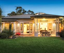 Lighting Devonport This Devonport Home Is The Full Package With Stylish