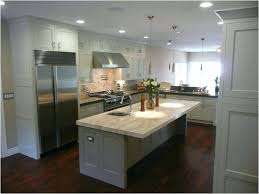 dark wood flooring kitchen. Exellent Kitchen Eliminate Your Fears And Doubts About Grey Kitchen Cabinets With Dark Wood  Floors  Flooring H