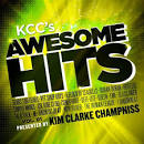 KCC's Awesome Hits