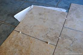 groutable vinyl tile 12x12 vinyl floor tiles groutable luxury vinyl tile