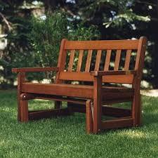 outdoor wood furniture josep homes