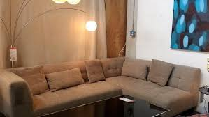 where can i buy used furniture. The Second Store Recommend Is Holeinthewall Furniture Shop Called John Used On Summit Ave Capitol Hill Although Must Warn You In Where Can Buy Quora