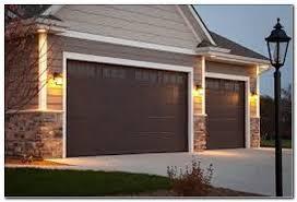 6 foot wide roll up garage door