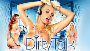 Dirty Talk Movie Trailer Digital Playground
