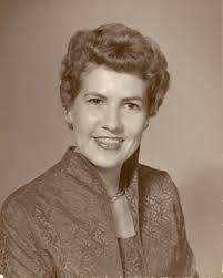 Hedy Holladay Obituary - Memphis, TN