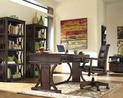 writing desks home office. home office desks writing desk small study narrow best