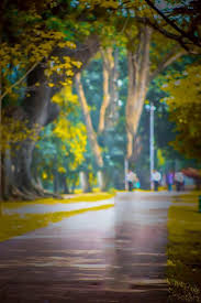 outdoor road cb background full hd