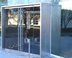 herculite sliding doors ppg herculite
