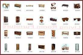 bedroom furniture names. Perfect Bedroom Bedroom Set Parts Names Org Furniture    For Bedroom Furniture Names N