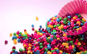 Cute Food Wallpapers Images For Free ...