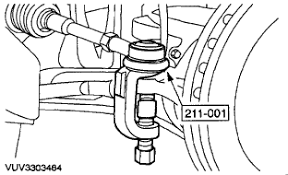 1999 mercury cougar fuel pump wiring diagram wiring diagram and wiring diagram for 1971 mercury cougar image about