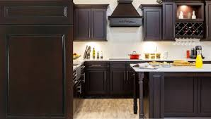 luxury kitchen cabinets az with kitchen cabinets countertops appliances in chandler az