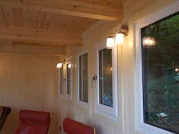 summer house lighting. SUMMERHOUSE INTERIOR Summer House Lighting O