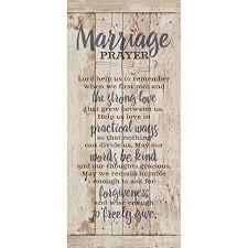 <b>Bridal</b> Shower <b>Gifts</b> for Bride: Amazon.com