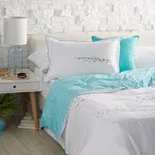Bedroom Interior Ideas : Marvelous White Bedroom Furniture For ...