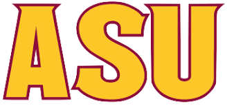 File:ASU (letters only).png - Wikimedia Commons