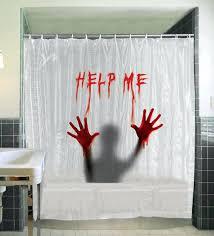 help me shower curtain superhero comic shower curtain bathroom inspirations dc comic shower curtain comic book