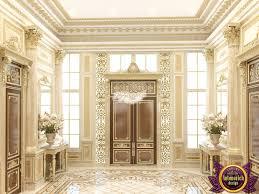 Palace Entrance Design Best Entrance Design