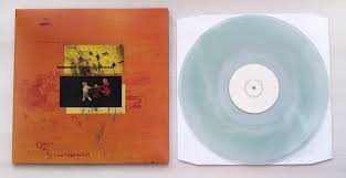 basement colourmeinkindness vinyl. Basement Colourmeinkindness Vinyl Coloured Double Mint Coke Bottle Green Deadbehindthe-yes.tumblr. N