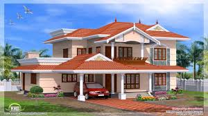 Kerala Home Colour Design Kerala Style House Painting Design Gif Maker Daddygif Com