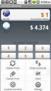 Top Currency Converter Apps For Android Android Authority