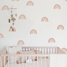 14 best nursery wall decals to delight