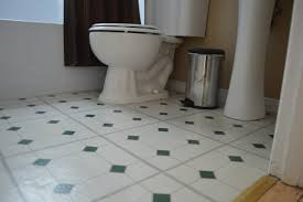 how to remove urine stains from tile grout