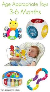 Best Infant Toys for Ages 3-6 Months - Perfect the new baby in 133 Kids images 2019   Baby Toys, Boy toys