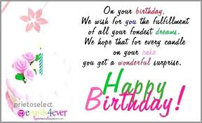 Animated Cards Free Download Animated Birthday Wishes With Name And
