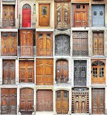 modern door designs. Brilliant Door Wooden  Throughout Modern Door Designs