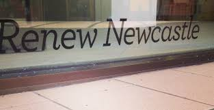 Image result for newcastle space