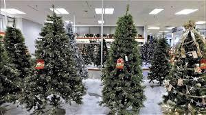 Christmas  Tips For Decorating Your Christmas Tree Moms Take Sear Christmas Trees