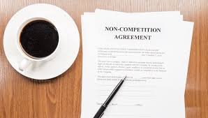 Noncompete Clause How To Compete With An Unfair Noncompete Clause