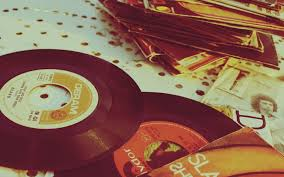 vintage music desktop wallpapers. Plain Music Preview Record Wallpaper And Vintage Music Desktop Wallpapers T