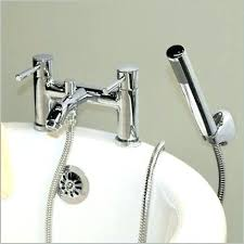 shower faucet stem exotic shower faucet types diffe shower faucet types a unique pin by van shower faucet stem shower faucet stem types