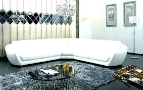 faux fur rug white fur living room rug faux fur area rugs sheepskin rug wonderful lamb white target faux fur area rug medium faux fur area rug