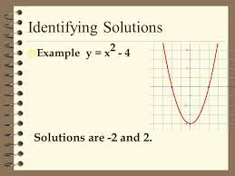 4 solving equations