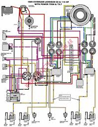 1978 mercury outboard wiring diagram facbooik com Wiring Diagram For 115 Mercury Outboard Motor 1978 mercury outboard wiring diagram facbooik Mercury 115 Outboard Engine Harness