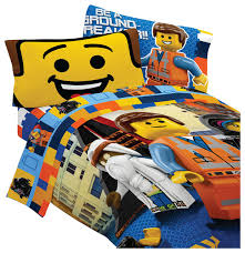 lego ninjago bedding set tokida for
