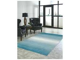 9 x 12 area rugs rugs area rugs for 9 x 12 area rugs under