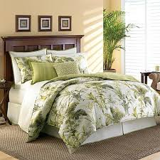 tommy bahama bedspreads. Tommy Bahama Comforter Sets Queen Wonderful King Set With Regard To Bedding Ordinary Bahamian Breeze Bedspreads A