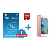 apple iphone 6s 16gb verizon unlocked