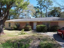 Houses For Sale With Rental Property Rental Investment Houston Real Estate Houston Tx Homes