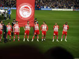 File:Chelsea Olympiakos CL07-08 05.jpg - Wikimedia Commons
