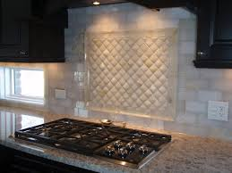 Ann Sacks Glass Tile Backsplash Minimalist Interesting Design Ideas