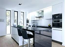 image contemporary kitchen island lighting. Contemporary Kitchen Island Modern Ideas Innovative Best About Design On Pendants . Image Lighting