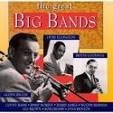 Great Big Bands [Goldies]