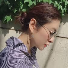 秋本祐希さんのインスタグラム写真 秋本祐希instagram最近は