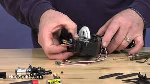 horizonrc com how to we assemble align s trex 450 pro