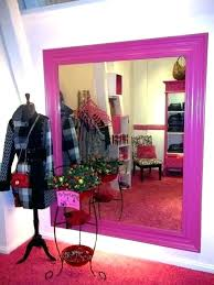 target wall mirrors target wall mirrors wall mirrors target wall mirrors awesome large hot pink target wall mirrors